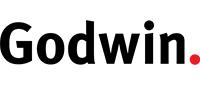 Godwin, an LMSG Company