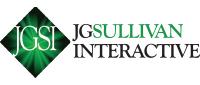 JGSullivan Interactive, an LMSG Company